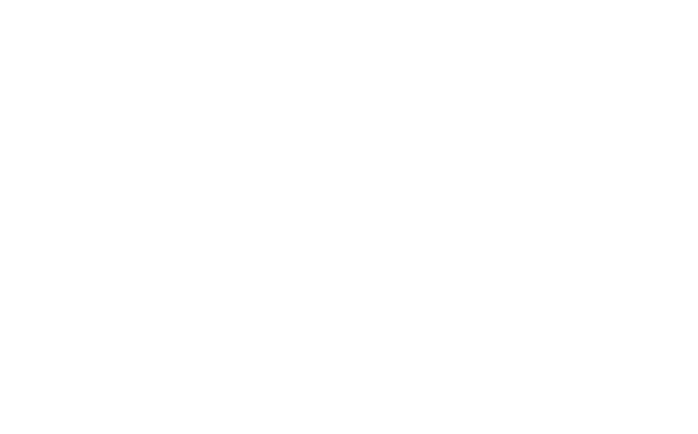 Morris Notary Logo